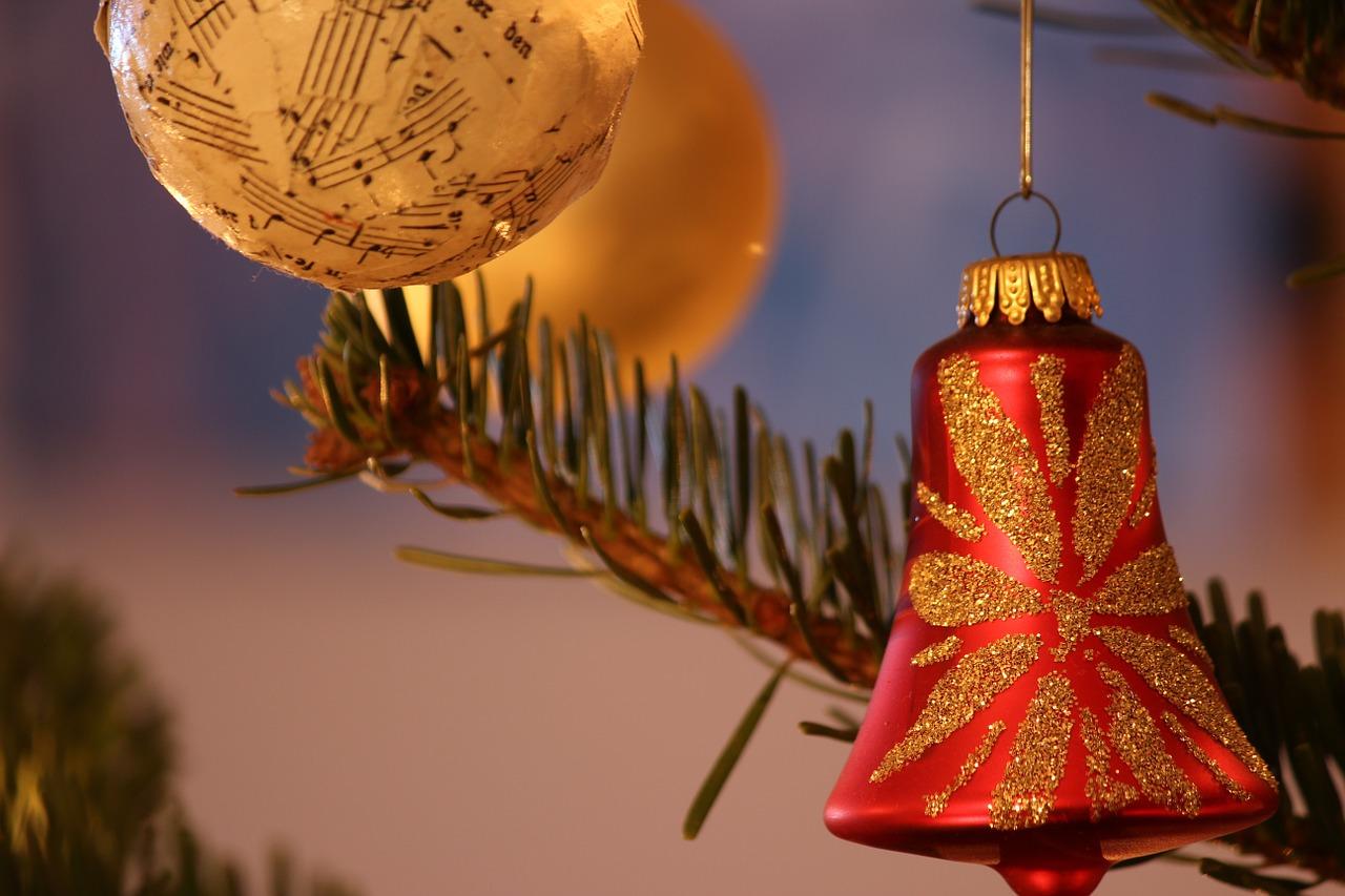 christmas-255150_1280