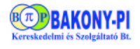 Bakony Pi Bt.