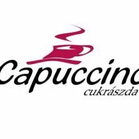 Capuccino Kávéház